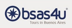 BSAS4Ui parceria