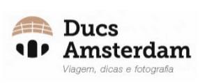DUCS parceria