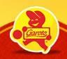 GAROTO parceria
