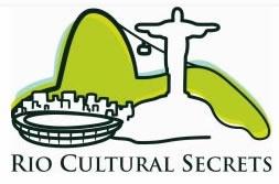 RIO CULTURAL SECRETS parceria